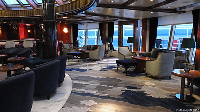 The Yacht Club Deck 10 Mid Fwd QUEEN VICTORIA PDM 06-01-2018 09-12-55