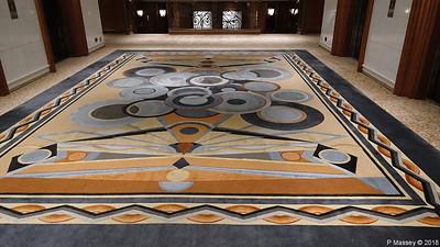 Carpet Lift Lobby Deck 10 Fwd QUEEN VICTORIA PDM  06-01-2018 09-13-25