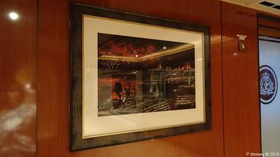 Robert Lloyd 3 Queens Meet Jun 2012 Commodore Club QUEEN VICTORIA PDM 06-01-2018 09-25-27