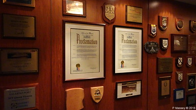 Wall of Fame Commodore Club QUEEN VICTORIA PDM 06-01-2018 09-23-04