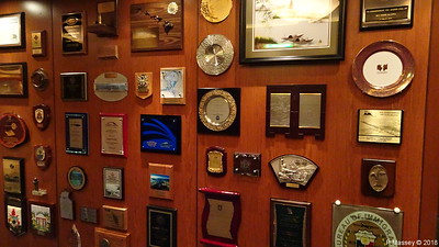 Wall of Fame Commodore Club QUEEN VICTORIA PDM 06-01-2018 09-23-16