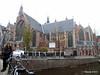 Oude Kerk Oudezijds Voorburgwal PDM 16-11-2012 15-25-57