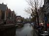 Oude Kerk Oudezijds Voorburgwal PDM 16-11-2012 15-26-00