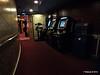 Video Arcade PRIDE OF ROTTERDAM 16-11-2012 23-38-52