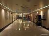 Irish Bar to Children's World stb PRIDE OF ROTTERDAM 16-11-2012 21-43-00
