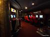 Video Arcade PRIDE OF ROTTERDAM 16-11-2012 23-38-57