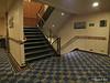Blue Deck 9 fwd stairwell PRIDE OF ROTTERDAM 16-11-2012 23-39-31