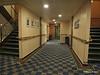 Blue Deck 9 fwd stairwell PRIDE OF ROTTERDAM 16-11-2012 23-39-34