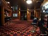 Slot Machines Cinema 2 PRIDE OF ROTTERDAM 16-11-2012 23-39-15