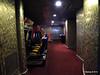 Video Arcade PRIDE OF ROTTERDAM 16-11-2012 23-38-33