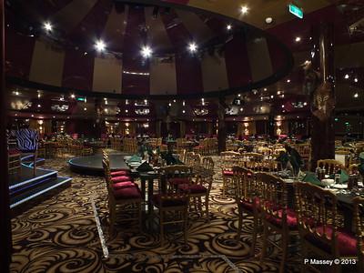 Spiegel Tent Cirque Dreams Jungle Fantasy 02-05-2013 12-17-19