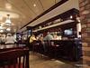 O'Sheehans Bar 01-05-2013 12-04-24