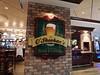 O'Sheehans Bar & Grill 01-05-2013 12-04-09