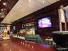 O'Sheehans Bar 01-05-2013 12-04-34