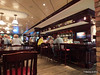O'Sheehans Bar 01-05-2013 12-04-21