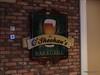 O'Sheehans Bar & Grill 01-05-2013 12-16-45