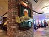 O'Sheehans Bar & Grill Breakaway Casino 01-05-2013 12-03-54