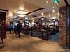 O'Sheehans Bar & Grill 01-05-2013 12-17-10