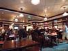 O'Sheehans Bar & Grill 02-05-2013 14-42-09