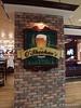 O'Sheehans Bar & Grill 01-05-2013 12-04-13