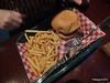 O'Sheehans Bar & Grill Fast Food 02-05-2013 15-04-22