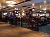 O'Sheehans Bar & Grill 01-05-2013 12-17-14