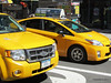 Yellow Cab New York PDM 10-05-2013 10-37-15