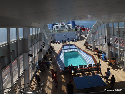 On Board ORIENT QUEEN PDM 12-04-2013 13-41-20
