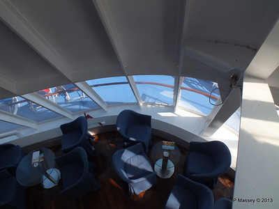 On Board ORIENT QUEEN PDM 12-04-2013 13-42-06