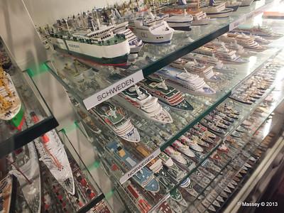 RCCL NCL more Hamburg Maritime Museum 10-11-2013 11-21-24