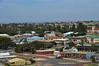 Broome - Australia