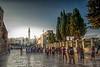 Bethlehem,Holy Land,travel,cruising