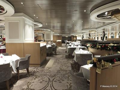 Four Seasons Restaurant Neptun Deck 2 ARTANIA PDM 16-12-2014 22-11-039
