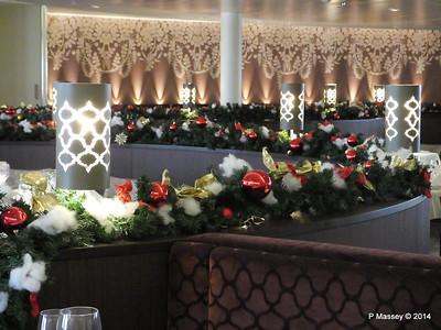 Artania Restaurant Aft Salon Deck 3 PDM 15-12-2014 09-57-33