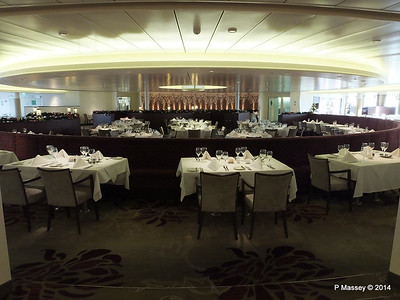 Artania Restaurant Aft Salon Deck 3 PDM 15-12-2014 09-56-32