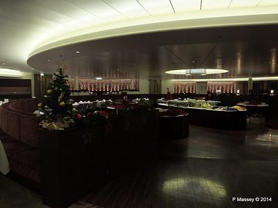 Artania Restaurant Deck 3 Aft PDM 14-12-2014 21-21-039