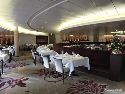 Artania Restaurant Aft Salon Deck 3 PDM 15-12-2014 09-54-36