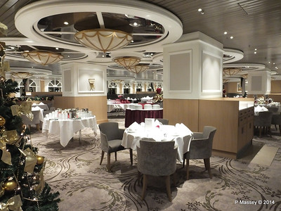 Four Seasons Restaurant Neptun Deck 2 ARTANIA PDM 16-12-2014 22-11-35