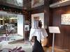 Artania Restaurant Aft Salon Deck 3 PDM 15-12-2014 09-53-51