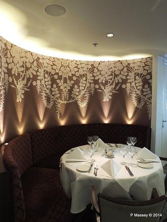Artania Restaurant Aft Salon Deck 3 PDM 15-12-2014 09-57-10