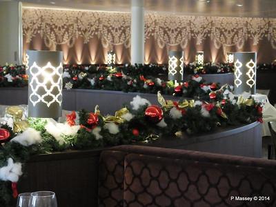Artania Restaurant Aft Salon Deck 3 PDM 15-12-2014 09-57-36