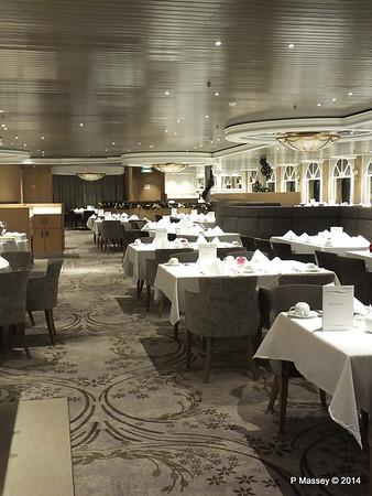 Four Seasons Restaurant Neptun Deck 2 ARTANIA PDM 16-12-2014 22-13-12