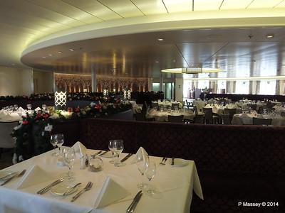 Artania Restaurant Aft Salon Deck 3 PDM 15-12-2014 09-57-50