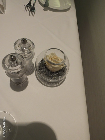 Artania Restaurant Aft Salon Deck 3 PDM 15-12-2014 09-58-47