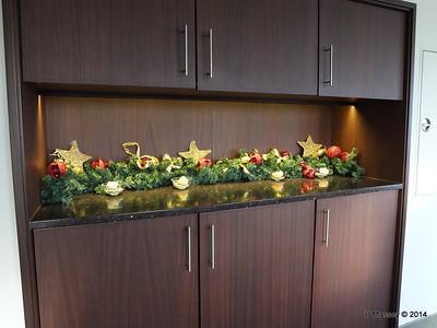 Artania Restaurant Aft Salon Deck 3 PDM 15-12-2014 09-59-39