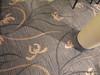 Carpet Lido Buffet Deck 8 Aft ARTANIA PDM 14-12-2014 20-59-031