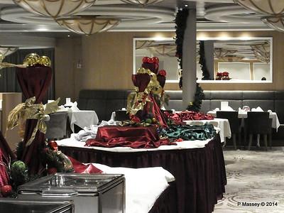 Four Seasons Restaurant Neptun Deck 2 ARTANIA PDM 16-12-2014 22-12-36