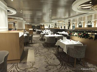 Four Seasons Restaurant Neptun Deck 2 ARTANIA PDM 16-12-2014 22-13-08