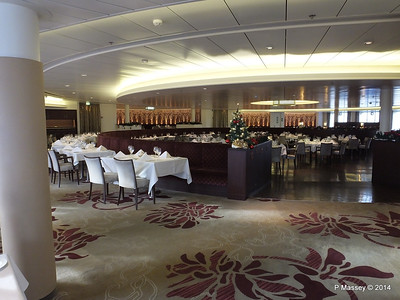Artania Restaurant Aft Salon Deck 3 PDM 15-12-2014 09-54-21