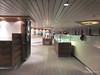 Lido Buffet Deck 8 Aft ARTANIA PDM 14-12-2014 20-59-11
